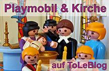 ToLeBlog-Banner