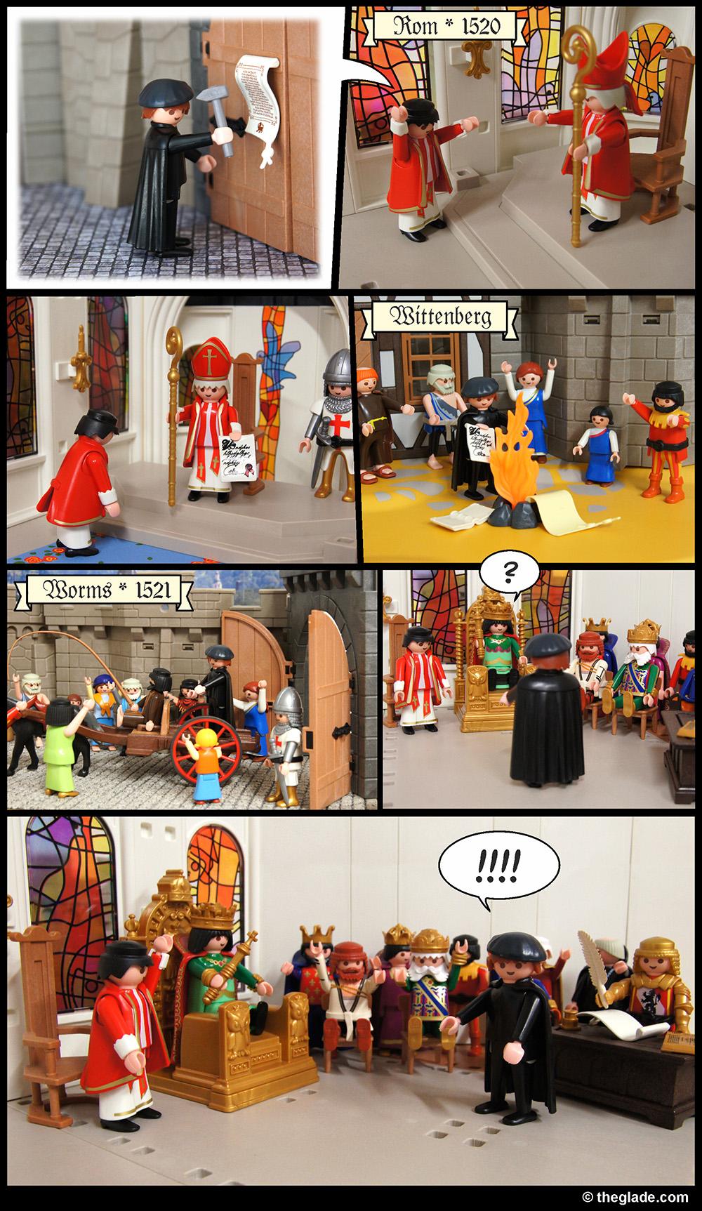 reformation part2_1000