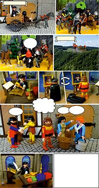 AB Reformation Teil 3 leer-miniatur