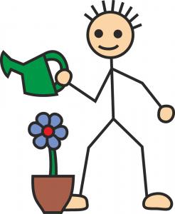Blumengiessen_Dienst1000