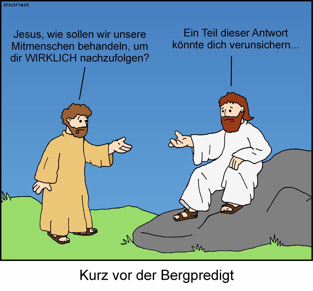 jesusverunsichert1000